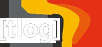 Logo von [tlog]::Tripold-Lobner OG